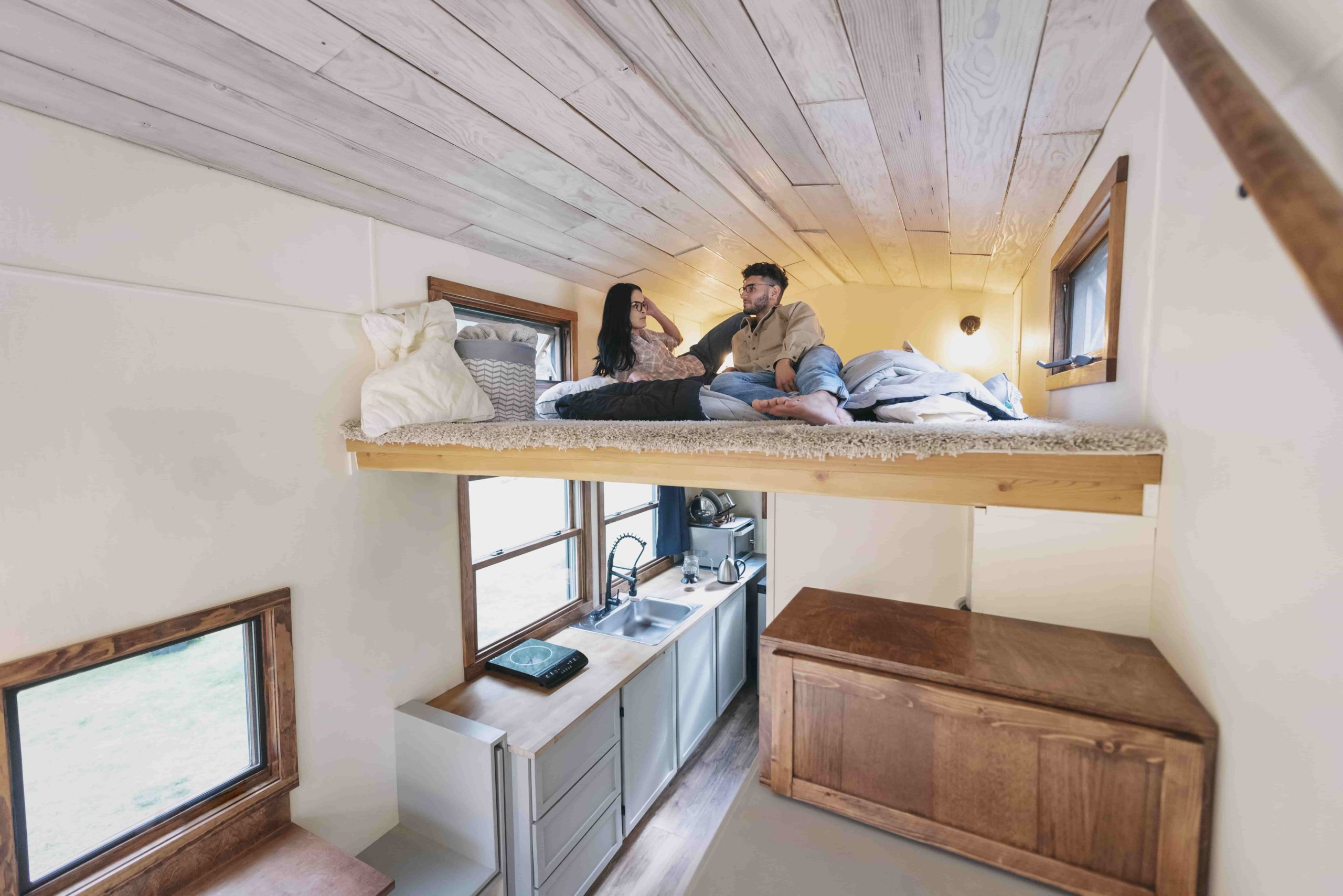 Tiny Homes: What Is the True Cost of Living Small?