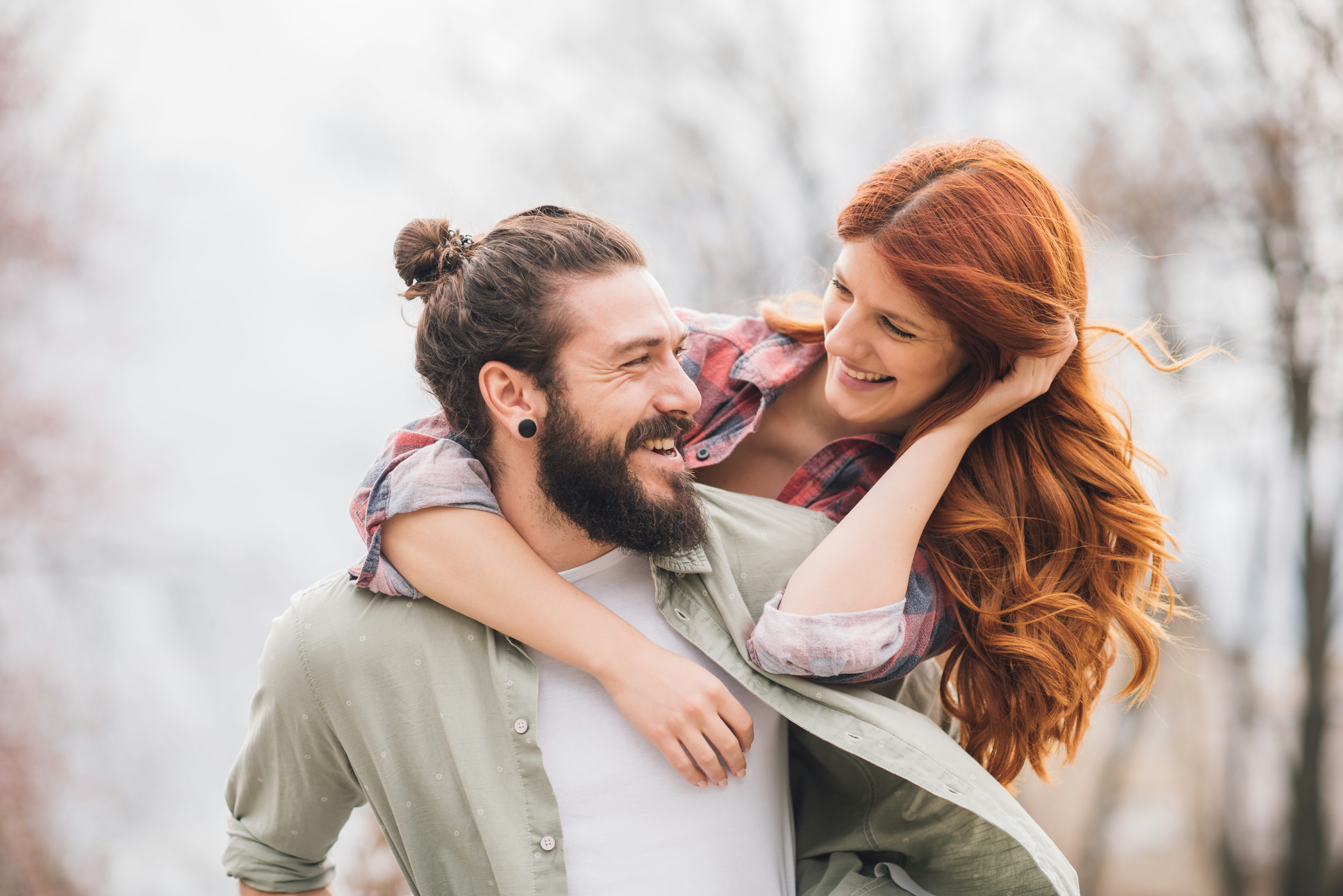 How Do You Know When to Get Married? 9 Signs You're Ready to Get Engaged