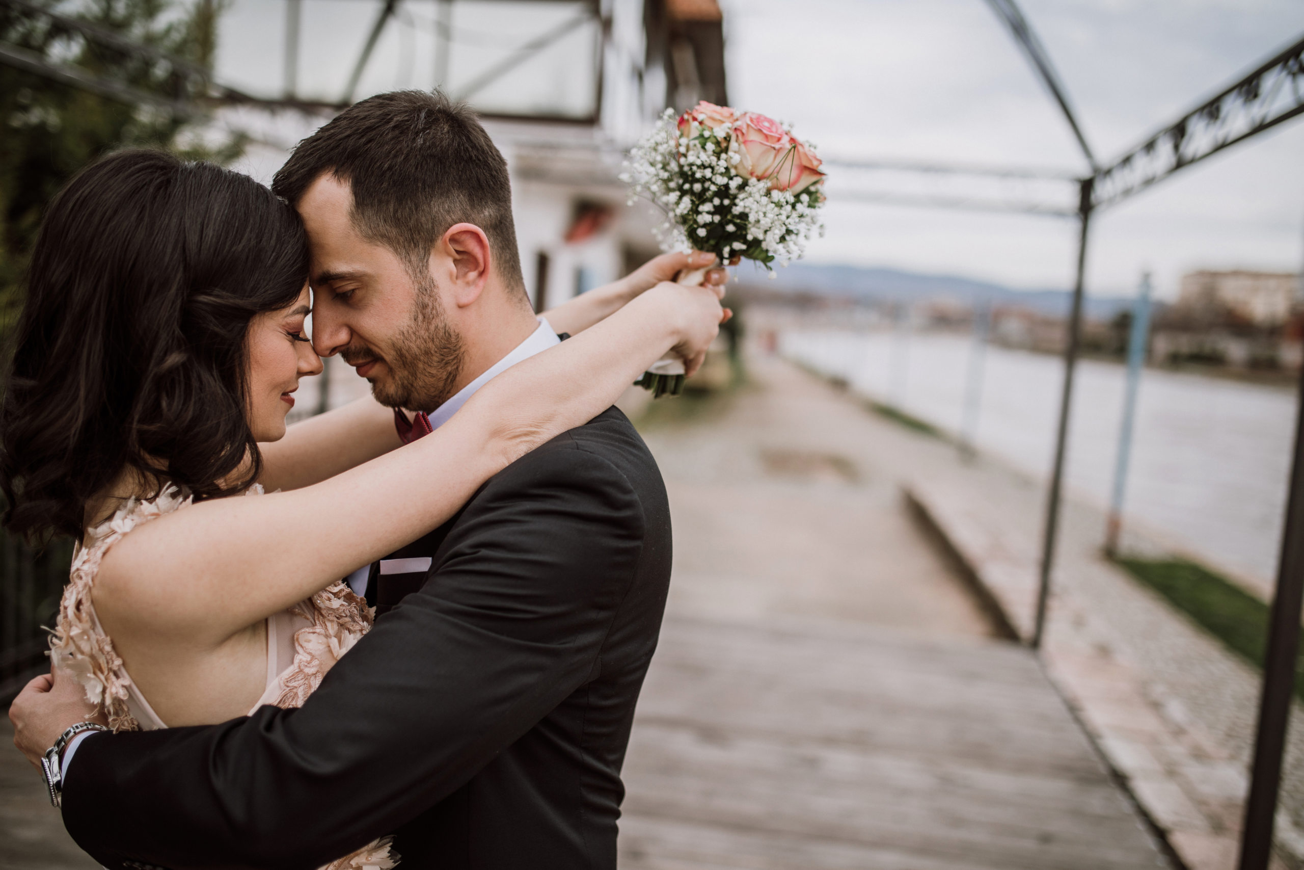 What You Need To Know About Wedding Insurance